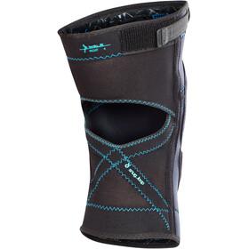 ION K-Lite R - Protection - bleu/noir